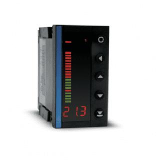 Bộ hiển thị áp suất OM402UNI