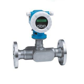 Đồng hồ đo lưu lượng nước DN100