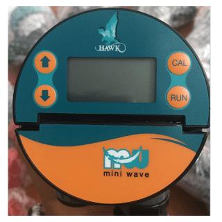 Các phương pháp đo mức nước
