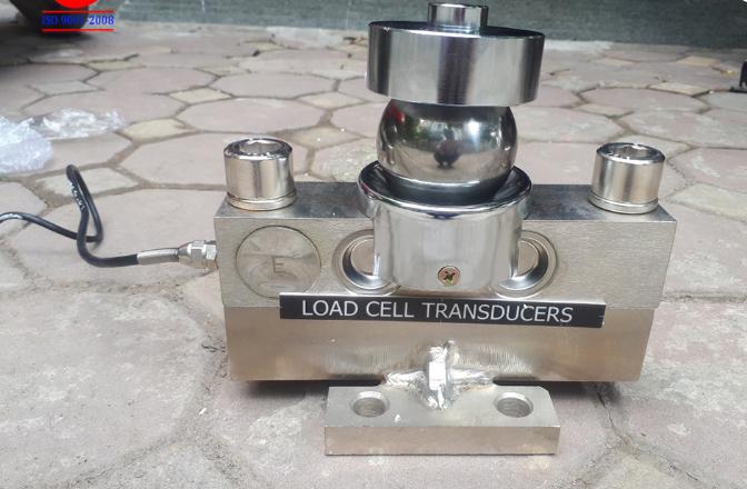 cảm biến lực loadcell