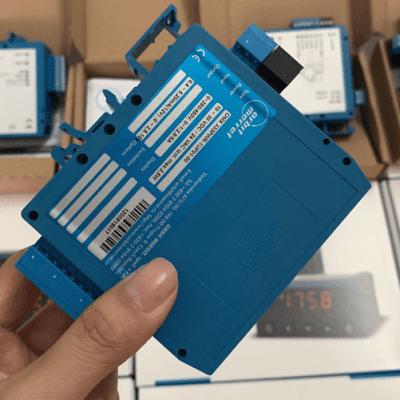 bộ điều khiển áp suất OMX333UNI