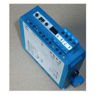 Bộ chuyển tín hiệu dòng điện