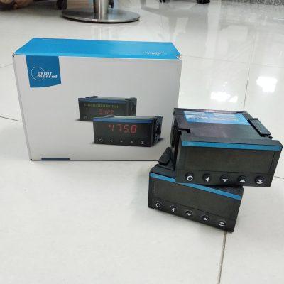 bộ điều khiển tín hiệu 4-20ma