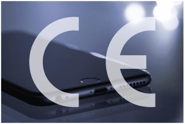 Tiêu chuẩn CE là gì ?