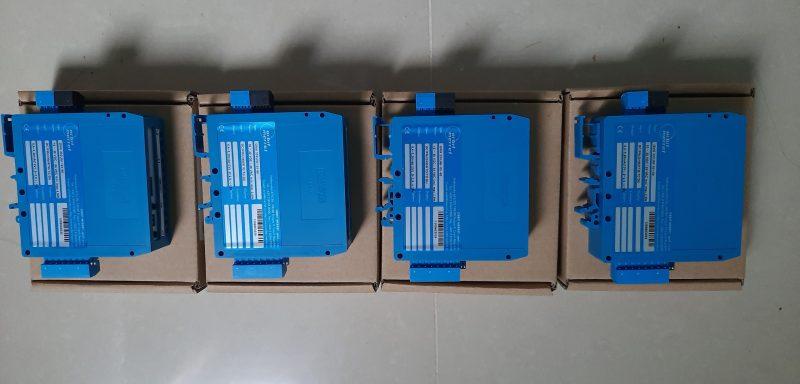 bộ chuyển tín hiệu dòng điện sang relay