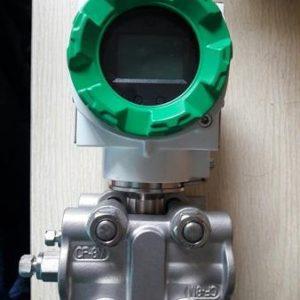 cảm biến đo chênh áp khí