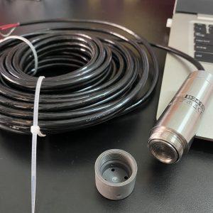 Cảm biến đo áp suất thủy tĩnh
