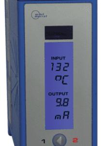 Bộ cách ly điện áp 0-5V/1-5V/0-10V