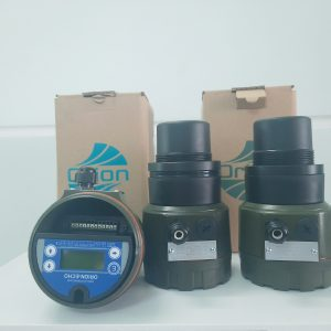 cảm biến đo mức nước 6m, 12m